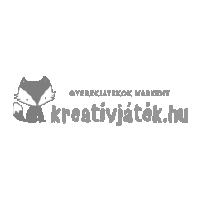 KreatívJáték.hu