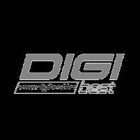DigiBest