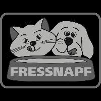 Fressnapf Webáruház