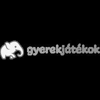 GyerekJátékok.hu