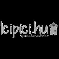Icipici.hu - Gyerekruha webáruház
