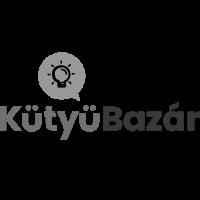 KütyüBazár.hu