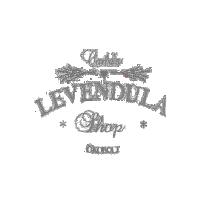 Levendula Shop