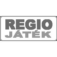 RÉGIÓ JÁTÉK