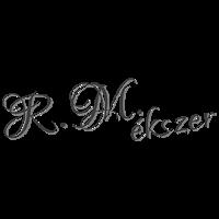 R.M. Ékszer