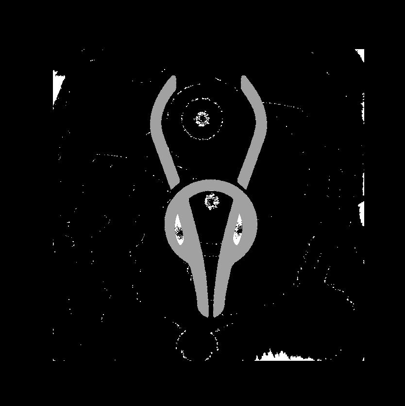 Sabbat Magyarország