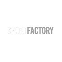 SPORTFACTORY.HU