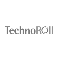 Technoroll Shop