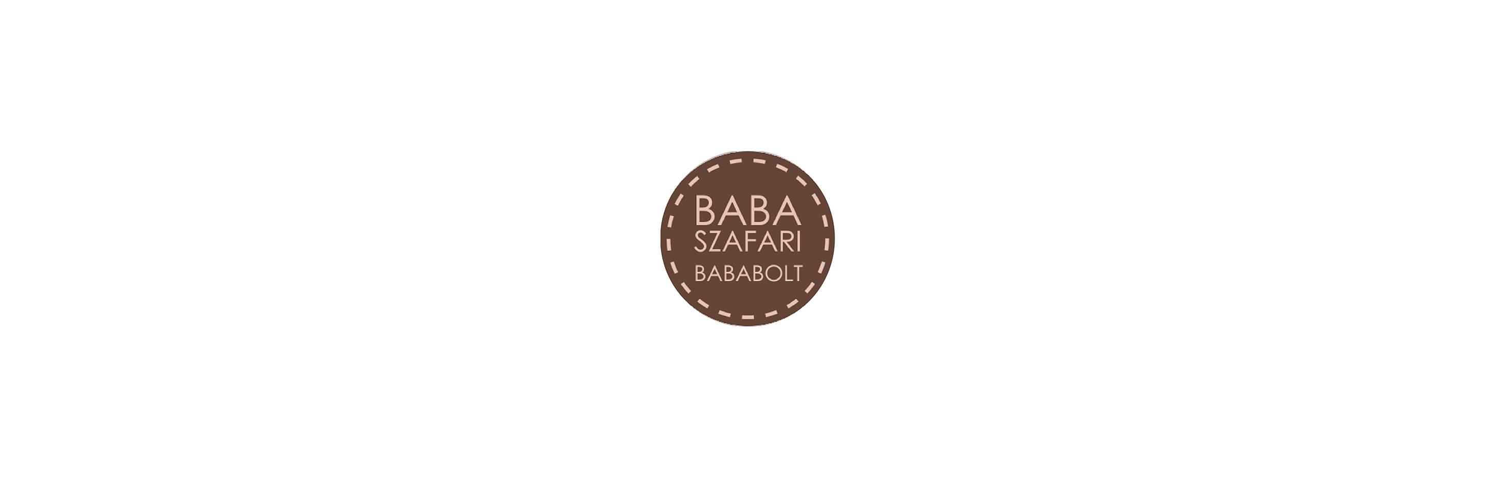 Babaszafari Bababolt