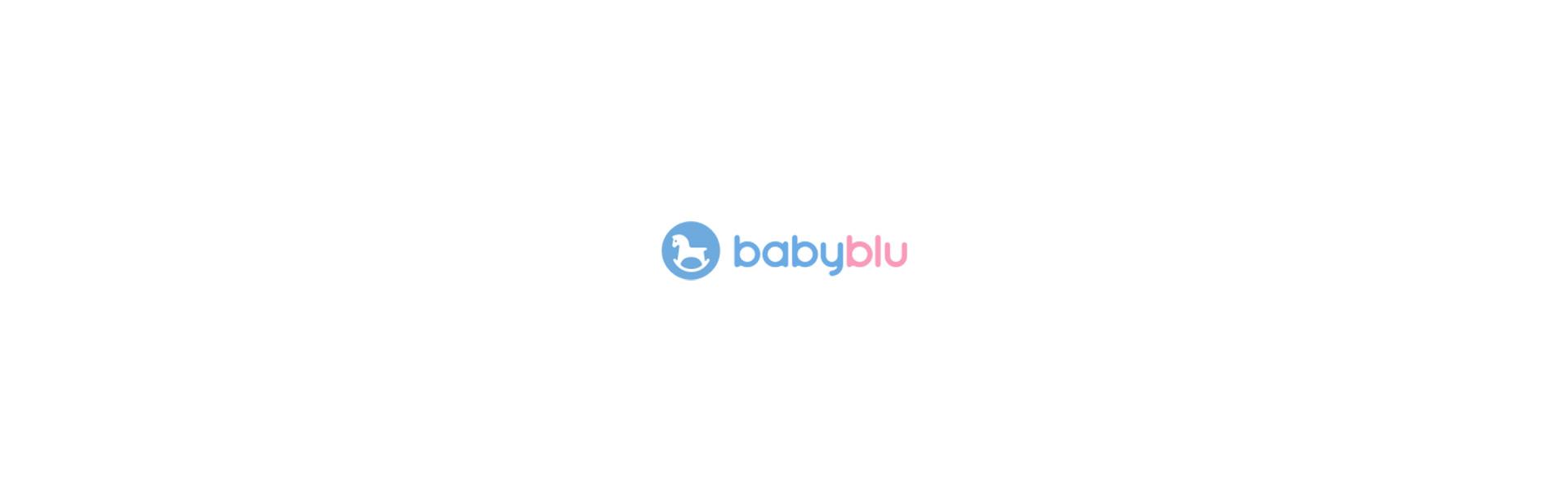 BabyBlue Hungary Kft