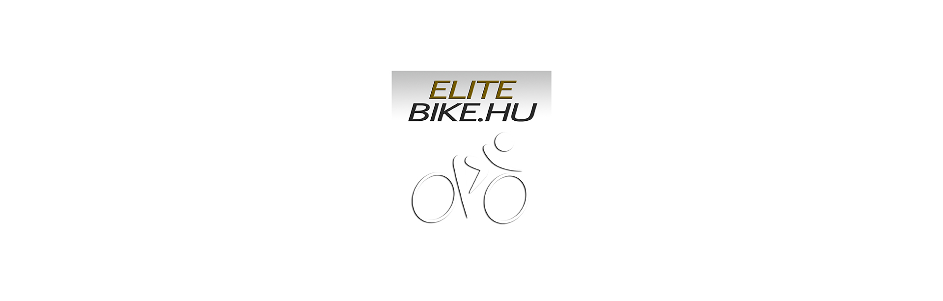 EliteBike.hu