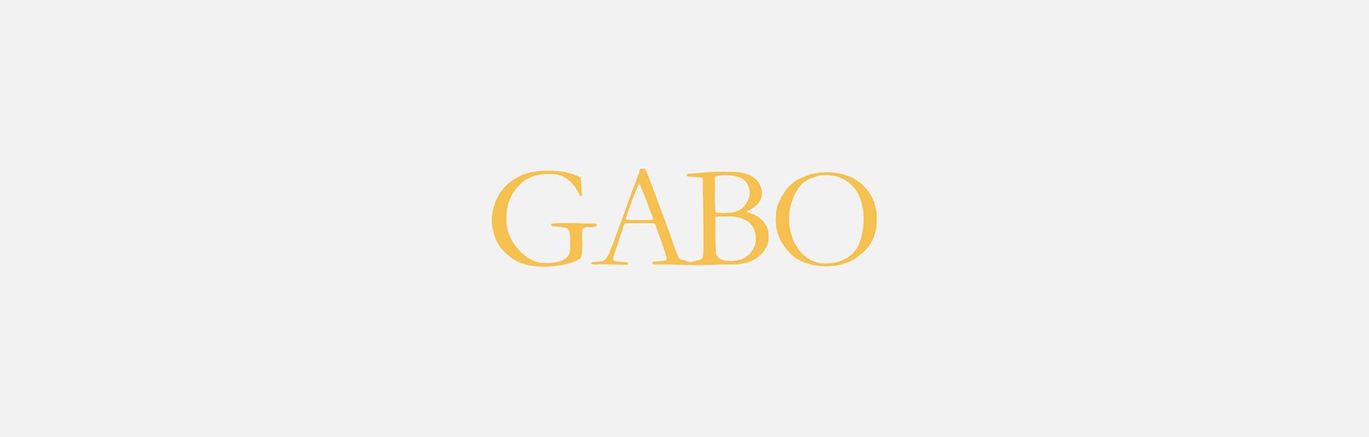 GABO Könyvkiadó