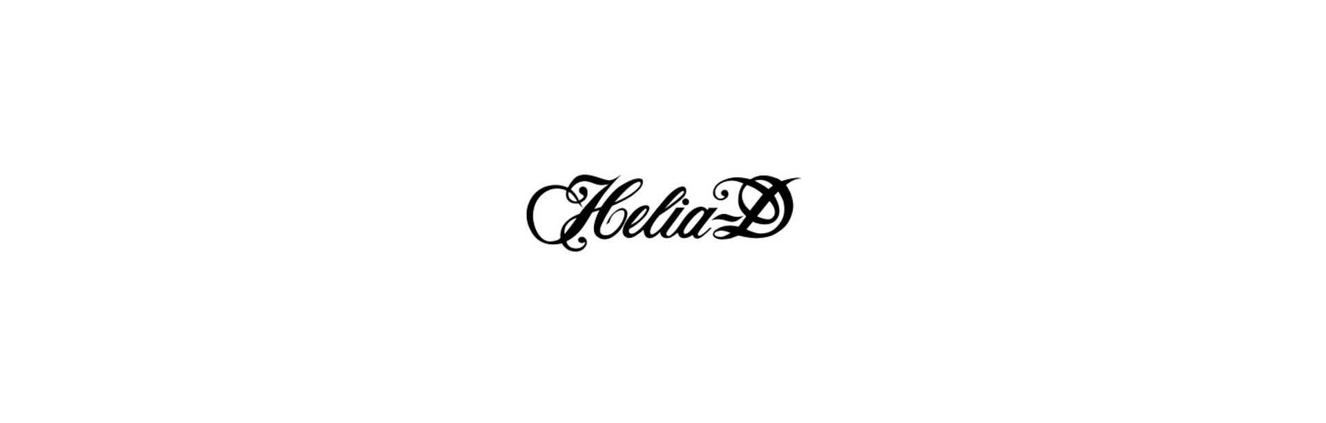 Helia-D