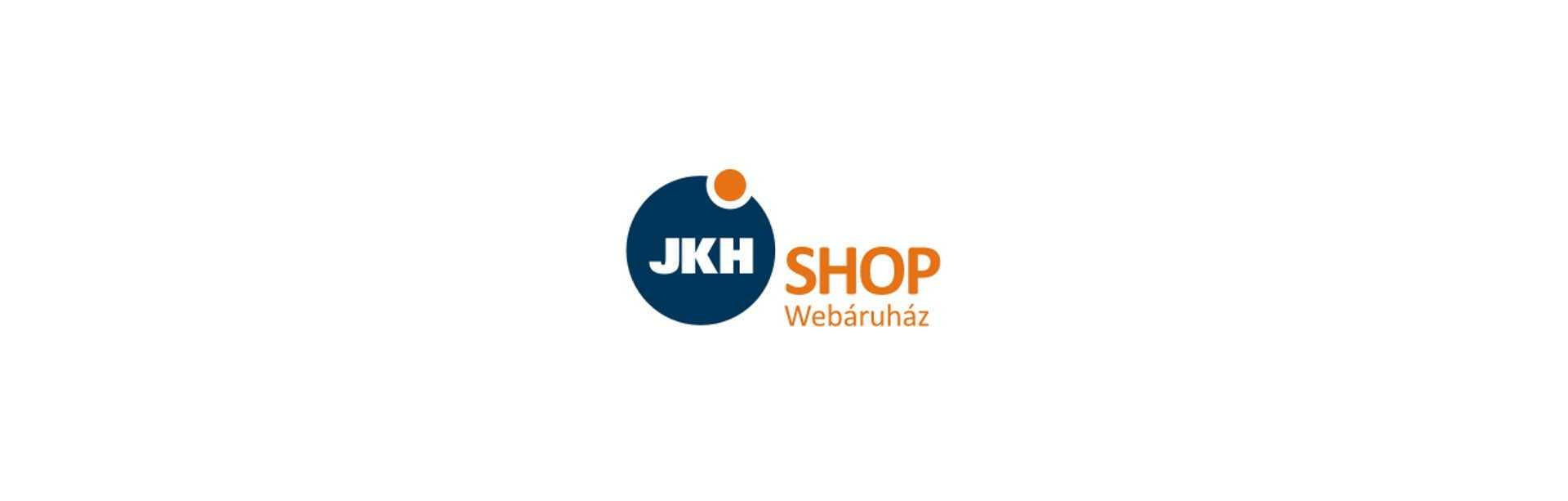 JKH SHOP