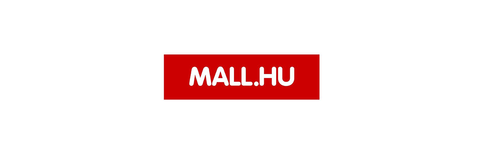 MALL.HU webáruház
