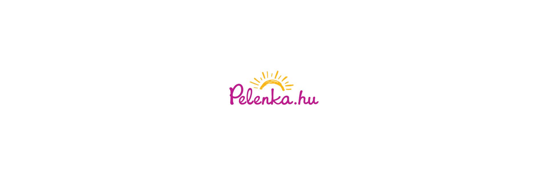 Pelenka.hu