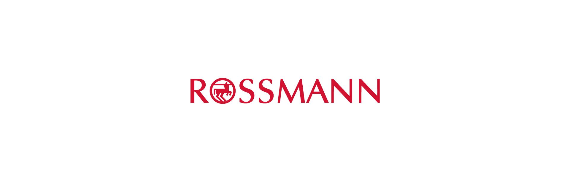 Rossmann Online Drogéria
