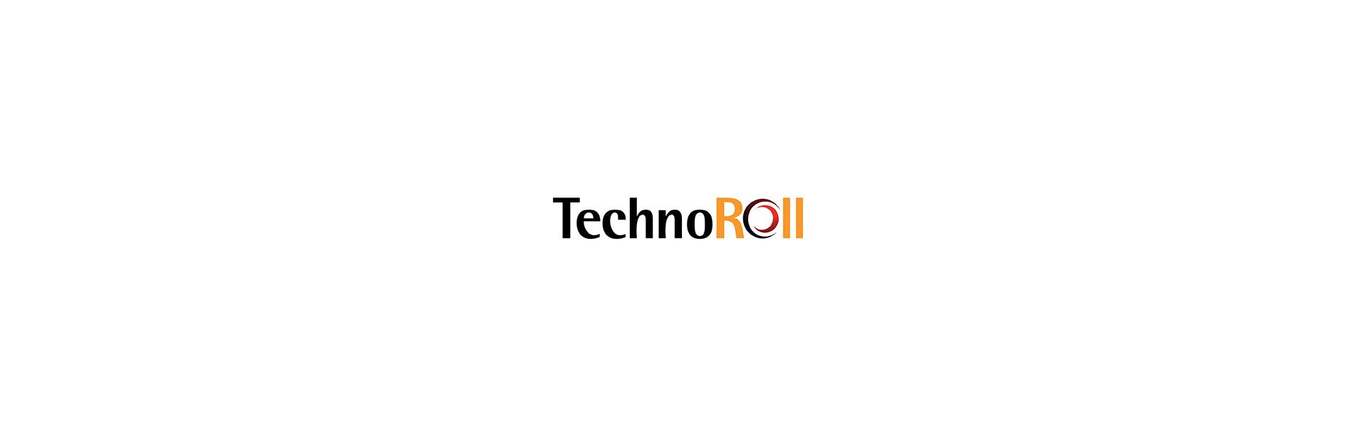 Technoroll Shop
