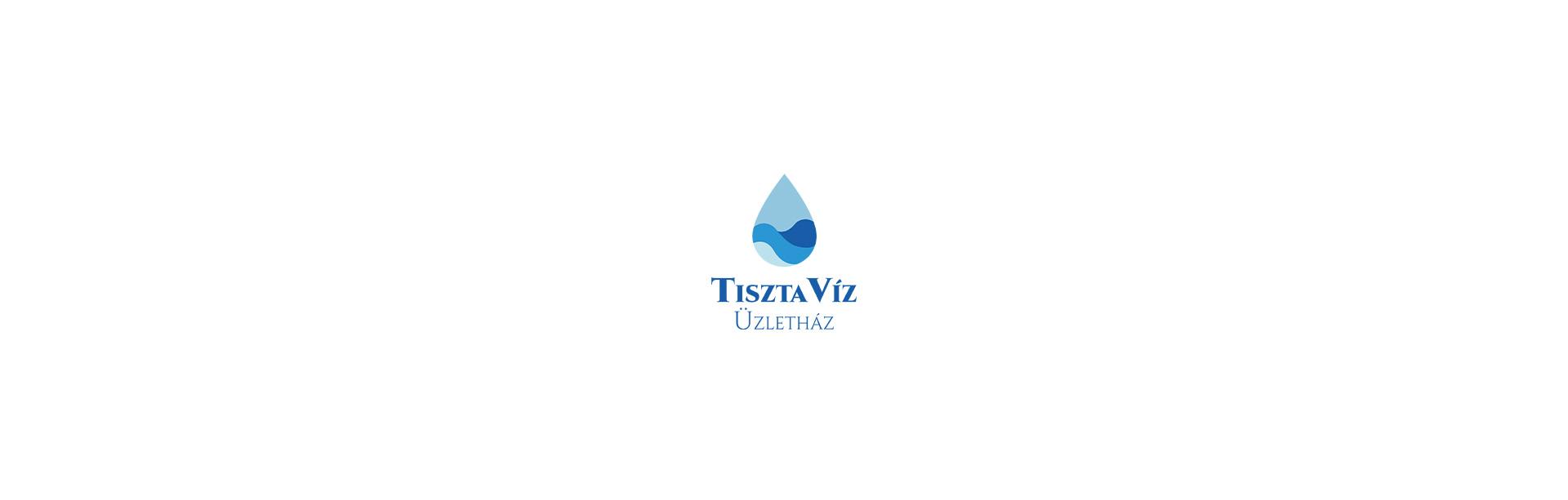 Víztisztító-Szervíz Kft.