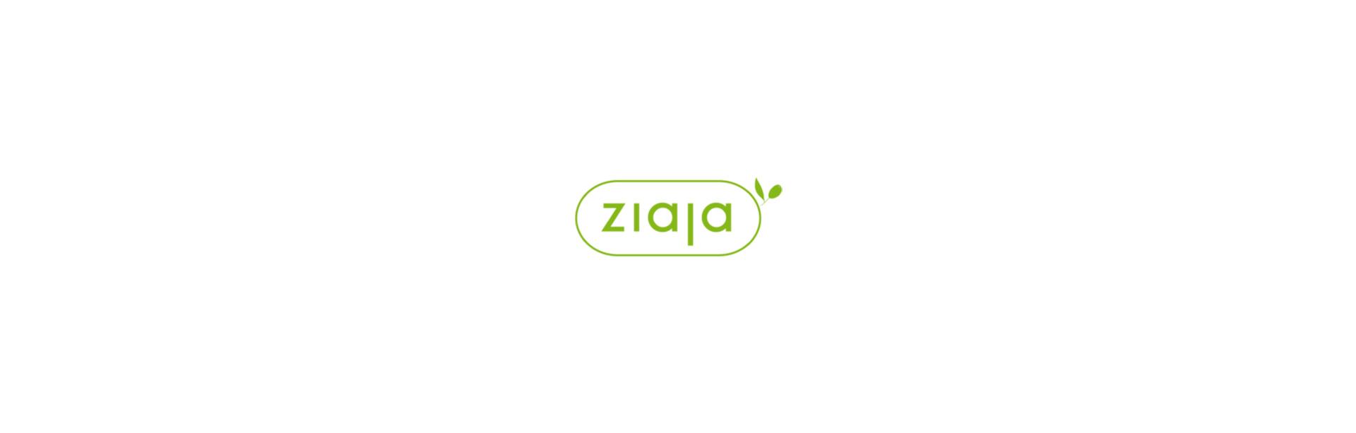 Ziaja webáruház