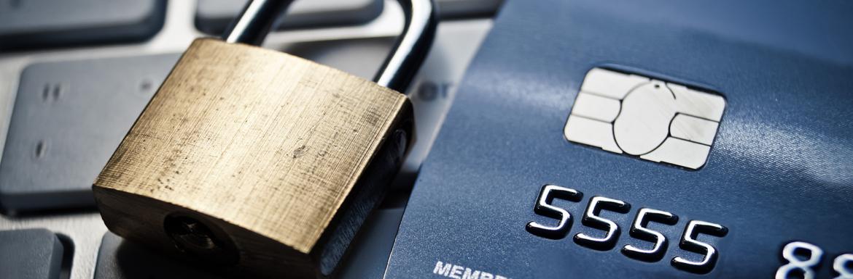 Biztonságos bankkártya használat a neten