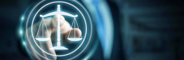 Hogyan nyissunk webshopot? – Jogszabályi követelmények