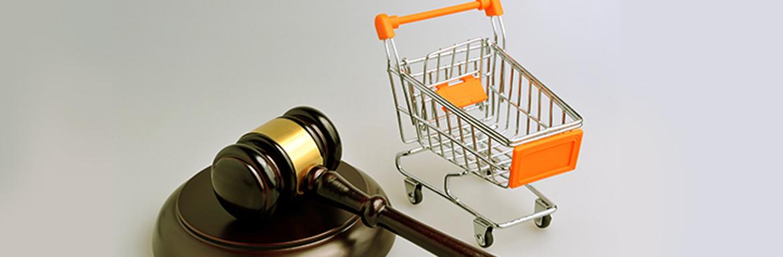 Online fogyasztóvédelem