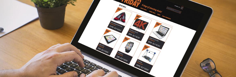 f3fb3050de Webshop vásárlási kalauz kezdőknek - Hello Black Friday