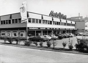 black-friday-mediamarkt-germany-retail