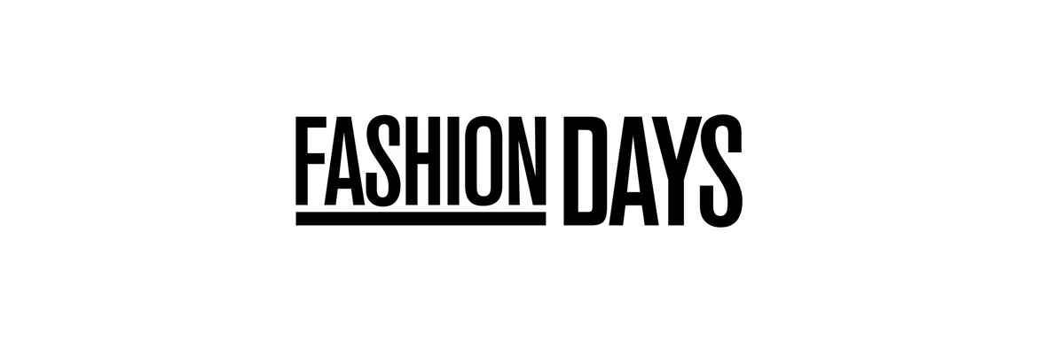 Fashion Days, az online divatforradalom
