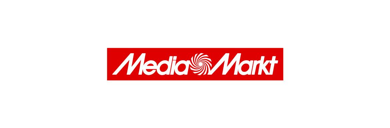 MediaMarkt, hello!