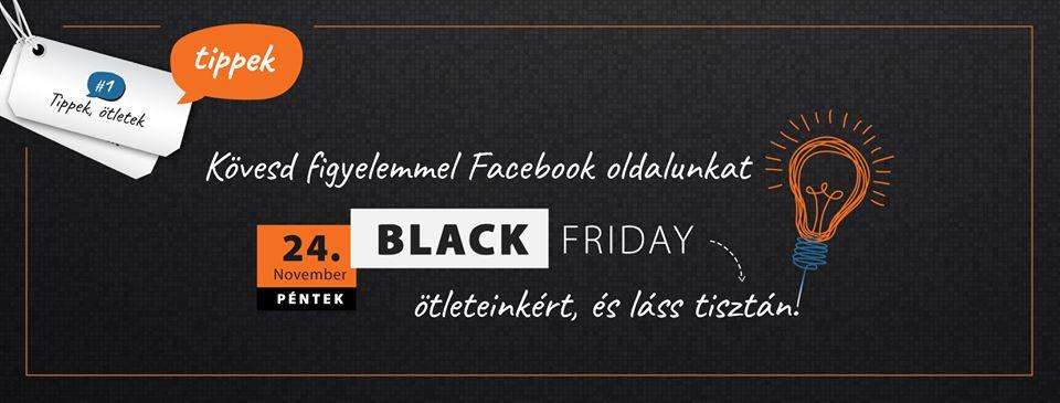 arukereso-facebook