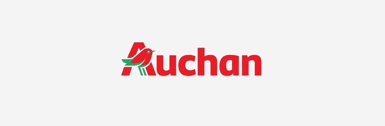 Auchan fekete party