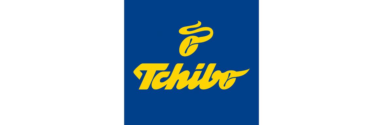 Tchibo, egyszerűen jó!