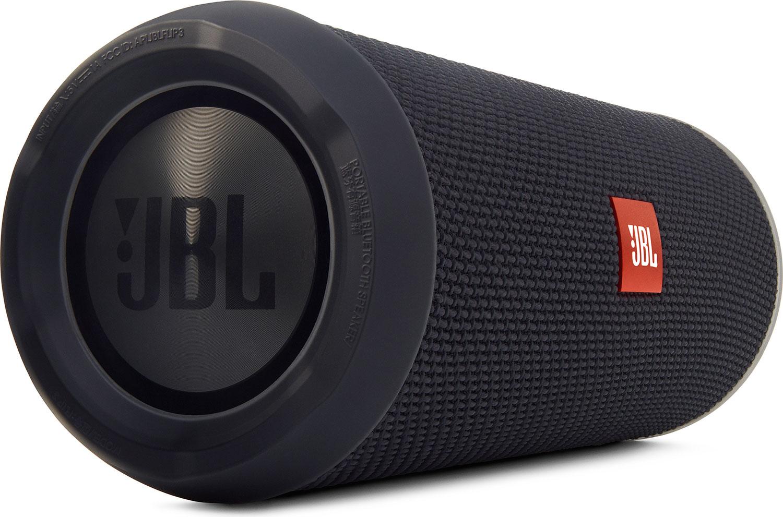 extreme-audio-hangszoro