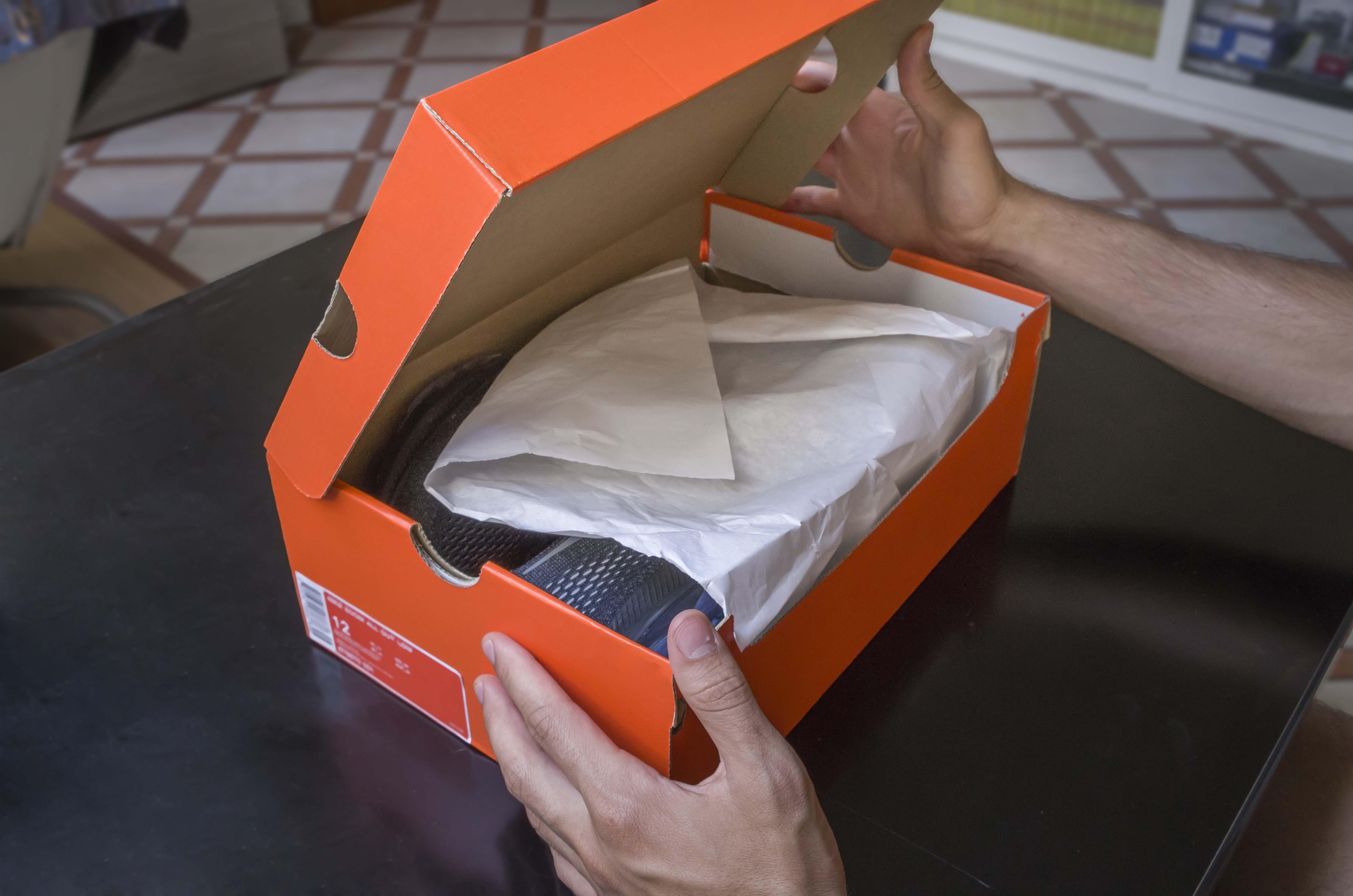 online-csomagatvetel-1