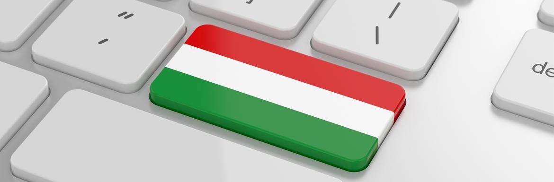Itt a nagy online vásárlási felmérés: előkelő helyen a magyarok