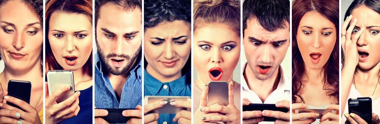 A legdrágább és a legdilisebb online vásárlások
