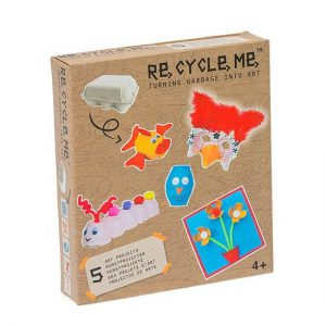 recycle-me-toilet-egg-carton-girl-1