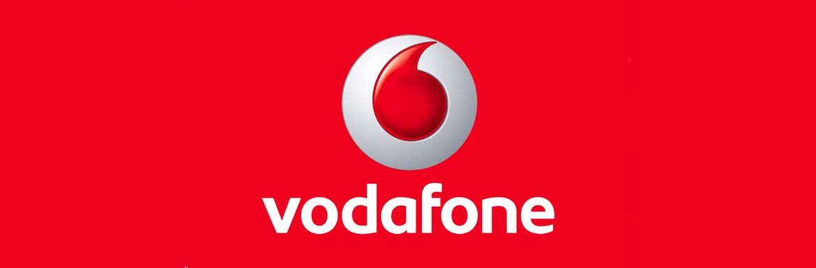 Black Friday helyett Red November a Vodafone-nál