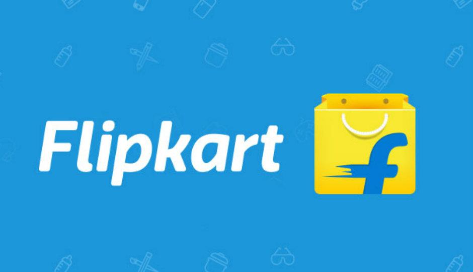 Amazon vs. Walmart – egy 80 millió termékes webshop felvásárlásáért küzdenek