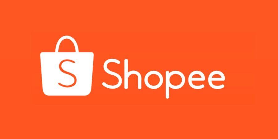 Alibaba vagy Amazon a top webáruház minden országban? Dehogy!