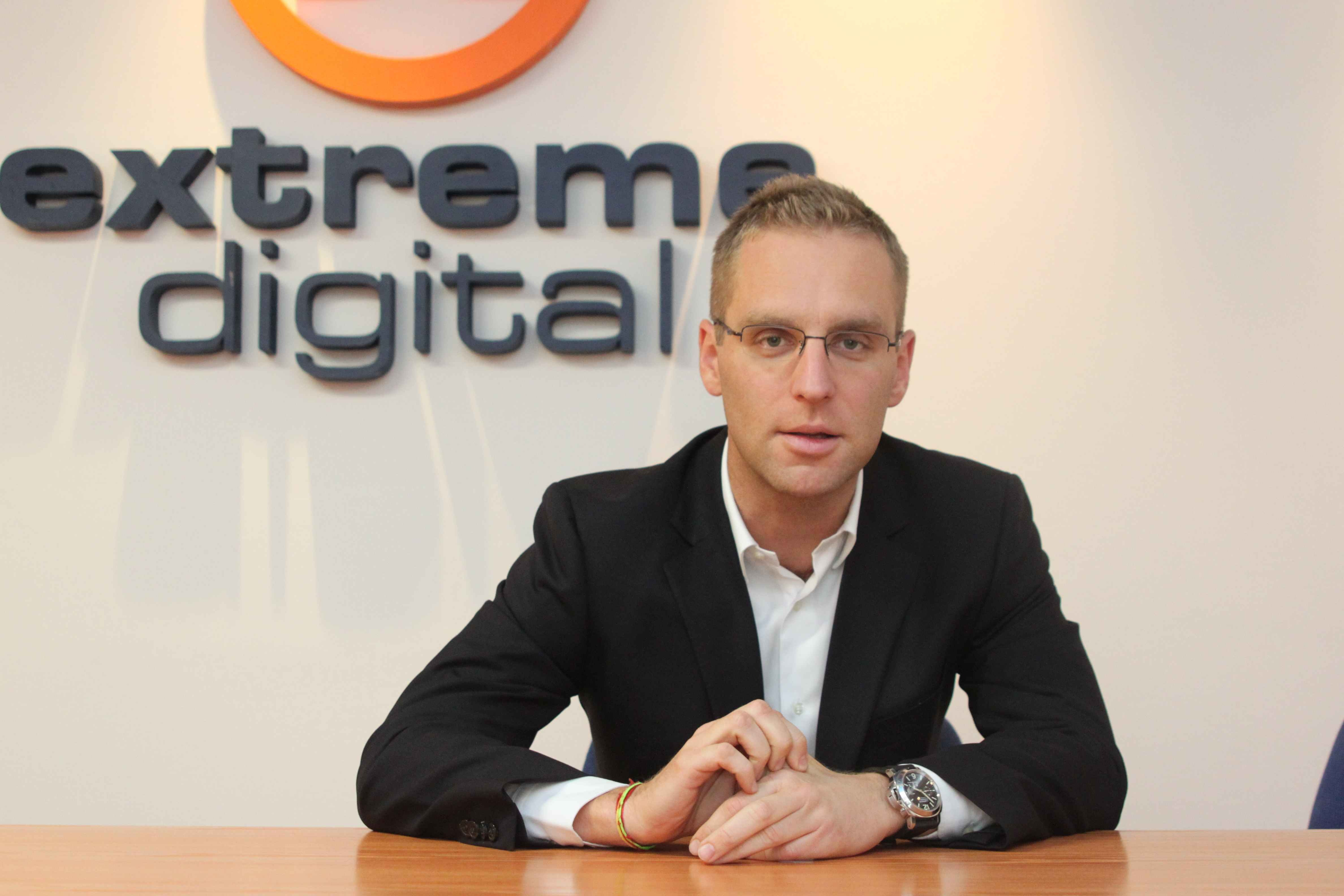 Hírmix és lapszemle: Újra magyar kézben az Extreme Digital