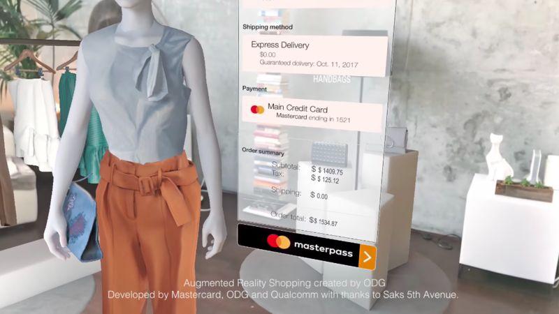 Retailtainment – egyre szórakoztatóbb lesz vásárolni