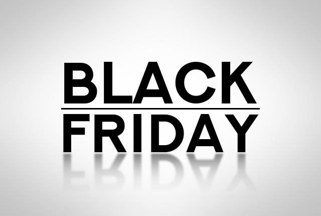 Black Friday 2018 – 4 várható előrejelzés