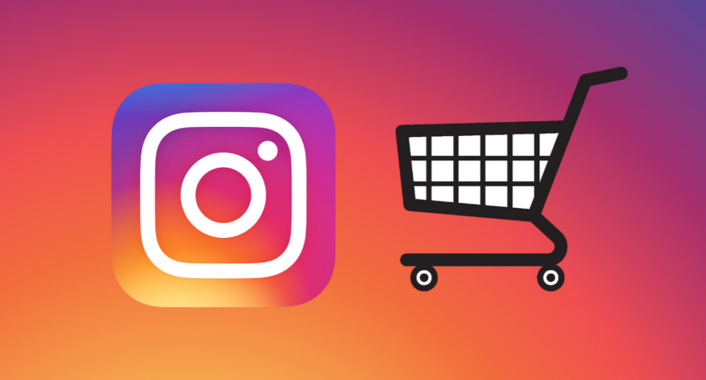 Már itthon is elérhető az Instagram vásárlási funkciója!