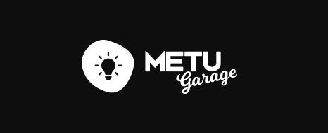 METU GARAGE: itt készül a jövő webáruháza, a következő sikertörténet?