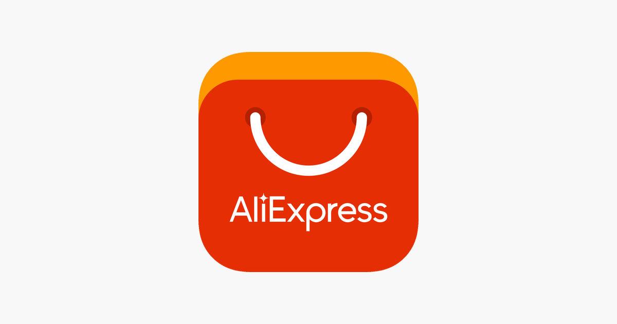 Ezek most az Aliexpress legjobban fogyó termékei