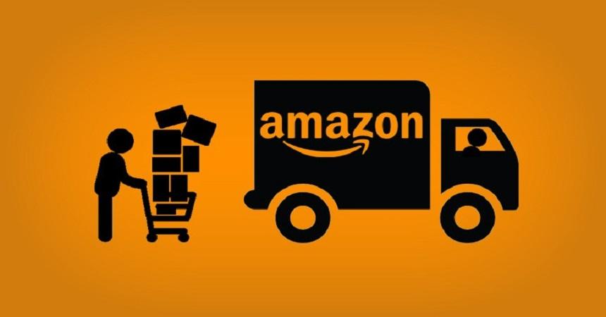 Ez a 10 legnagyobb online áruház az USA-ban!