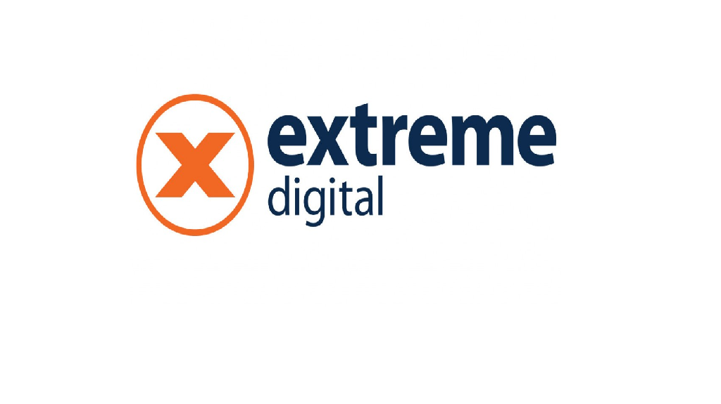 E-commerce hírek, e-kereskedelmi hírek  – Lapszemle, hírmix